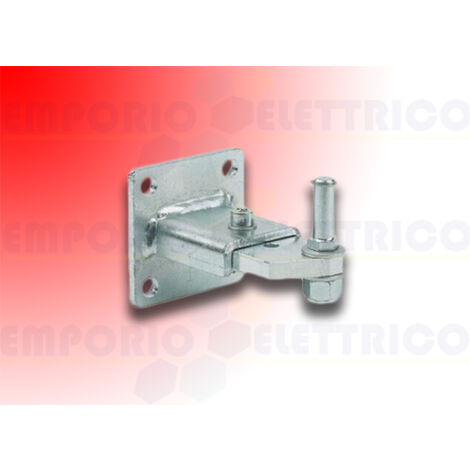 bft adjustable bracket for phobos and kustos lunghi sfr l a n733723
