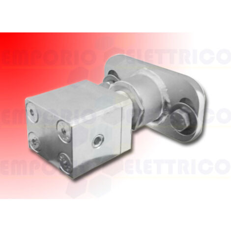 bft articulated top hinge for hide hinge sup n999526