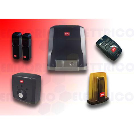 bft automation kit deimos ac a600 230v r925280 00002