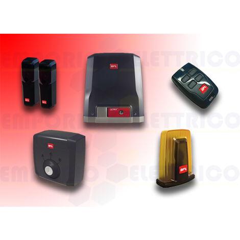 bft automation kit deimos ultra bt a600 24v dc r925268 00002