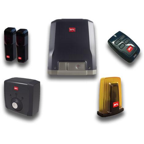 bft automatización deimos ac kit a600 230v r925280 00002
