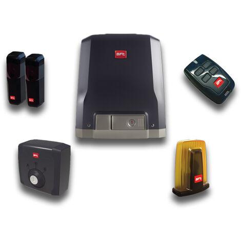 bft automatización deimos ac kit a800 sl dn 230v r925333 00002