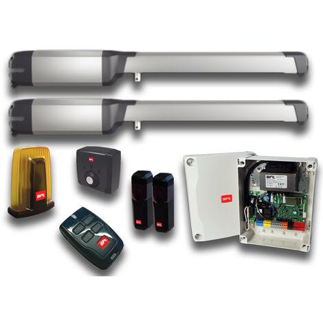 bft automatización phobos bt kit a40 24v dc r935309 00004