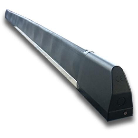 bft barre palpeuse mécanique 1,5 mètres cm1500 p111051