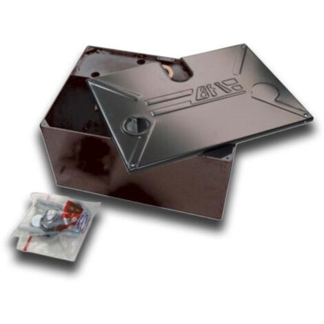 bft caja de cimentación portante para sub g cps g n733092