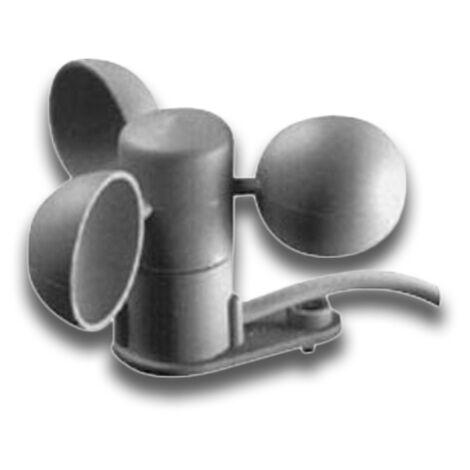 """main image of """"bft capteur anémomètre pour le vent anem p111182"""""""