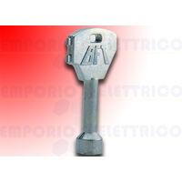 bft cls triangular release key 52 mm d610180