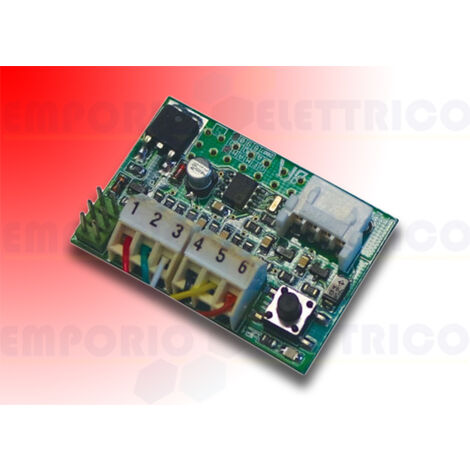 bft connection card wiegand b eba wie driver p111467