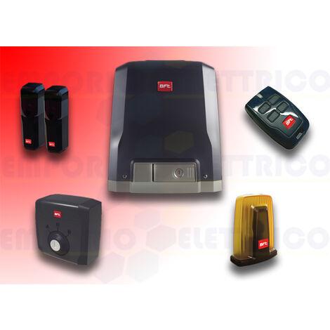 bft deimos ac automation kit a800 sl dn 230v r925333 00002