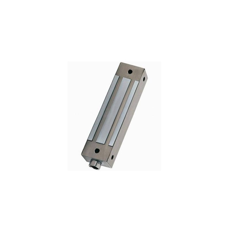 Image of ES400 Mag Lock | External Magnetic Lock - BFT