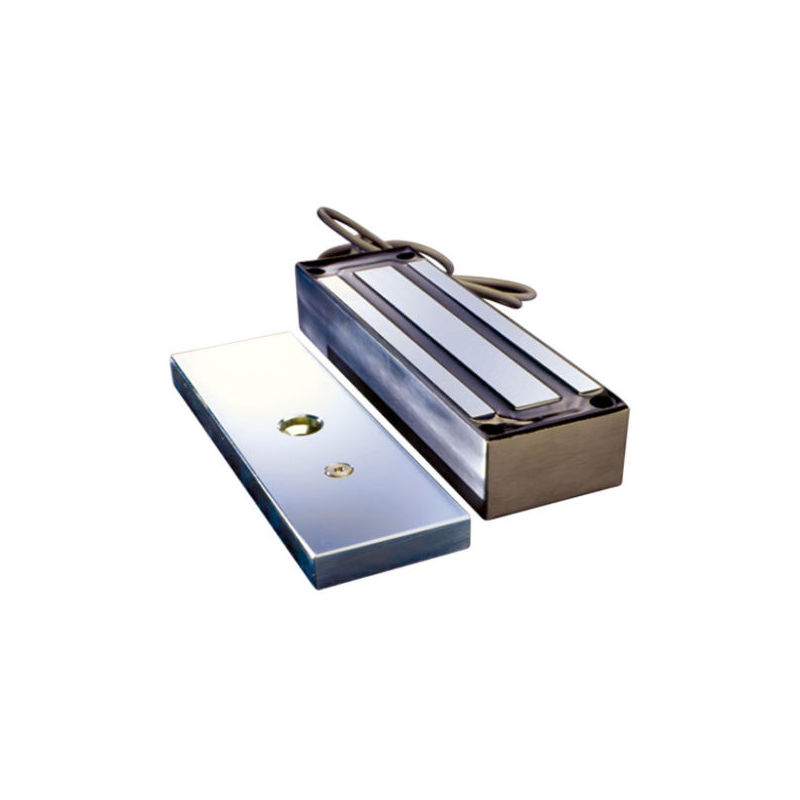 Image of ES500 Mag Lock|External Magnetic Lock - BFT