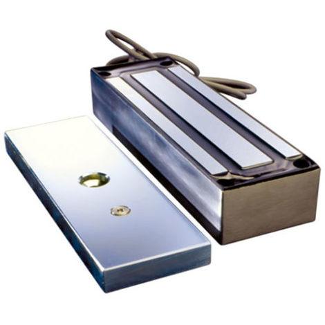 BFT ES500 Mag Lock|External Magnetic Lock
