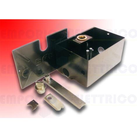 bft foundation box for sub bt fcs bt n733480 00001