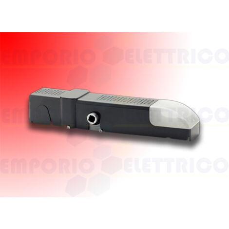 bft gearmotor phebe bt a u 24v p915136 00002
