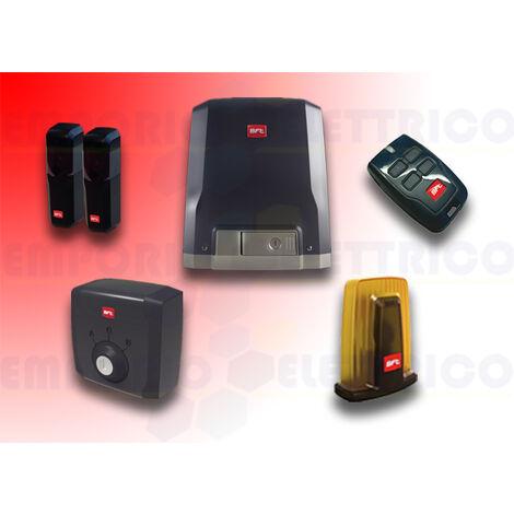 bft kit automation deimos bt a400 24v dc r925266 00002