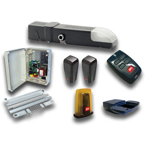 bft kit automatisation phebe bt a u kit 24v r915150 00002