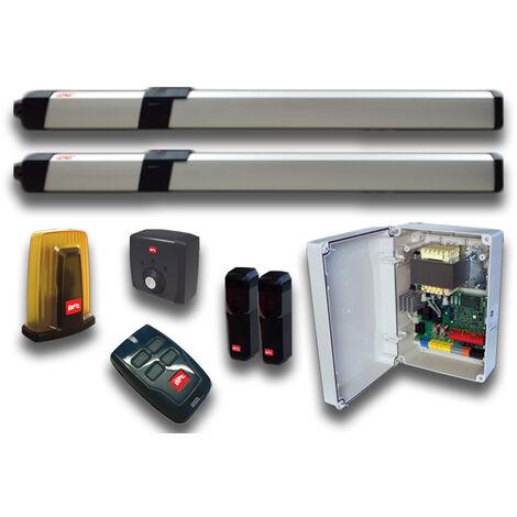 bft kit automatización giuno ultra bt a20 kit r935330 00001