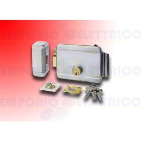bft left electrical lock ecb sx d121017