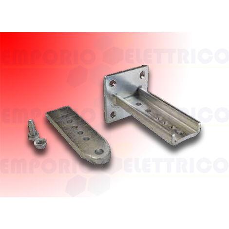 bft long adjustable bracket and bracket complete sfr l b n735003 00001
