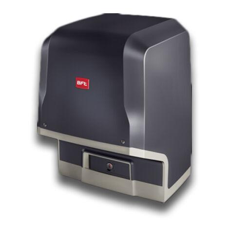 bft moteur icaro smart ac a2000 v 230v p925237 00002