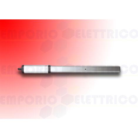 bft oil-hydraulic gearmotor lux 230v ac p935009 00001