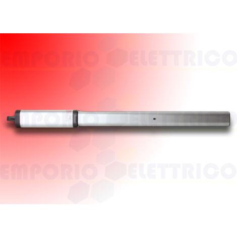 bft oil-hydraulic gearmotor oro e 230v ac p935058 00001
