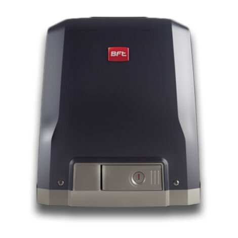 bft operador 230v puertas correderas deimos ac a800 sl dn p925253 00002