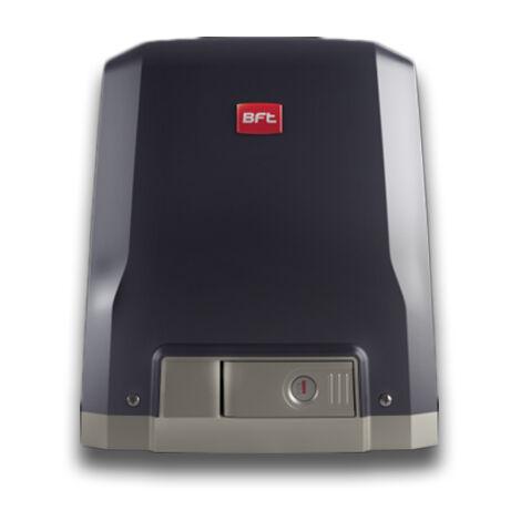 bft operador 230v puertas correderas deimos ac a800 v sl dn p925253 00003