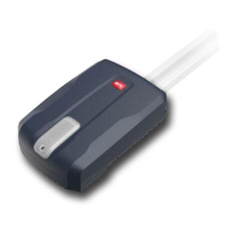bft operador 24v garaje botticelli smart bt a 850 p915212 00002