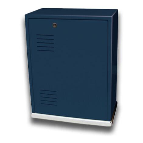 bft operador 400v puertas correderas sp3500 sf tri 400 p925244 00003