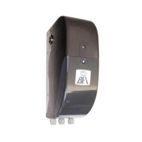 bft operador argo g 24v dc p925206 00002