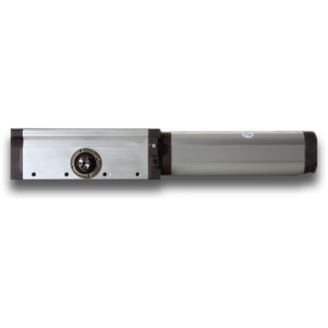 bft operador hidráulico garaje basculantes berma sa r p915009 00001