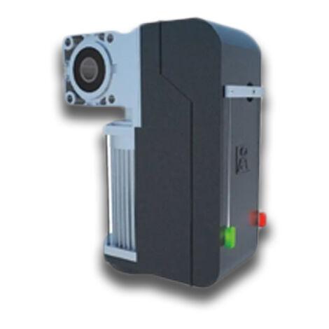 bft opérateur automat. porte sectionnelle pegaso bcja625l12 230v p925204 00006