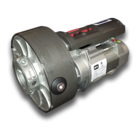 bft operateur rideau metallique wind rmb 130b 200-230 p910041 00002