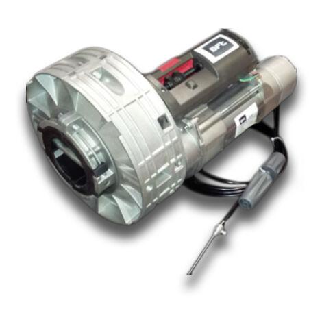 bft operateur rideau metallique wind rmc 235b 240-280 p910038 00002