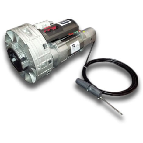 bft operateur rideau metallique wind rmc 445b 240-280 ef p910040 00002
