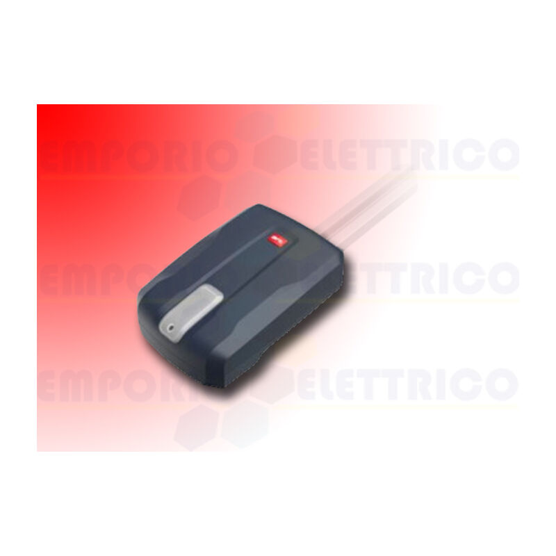 BFT BOTTICELLI SMART BT A850 230V BFT P915212 00002 MOTORE BASCULANTE TRAINO