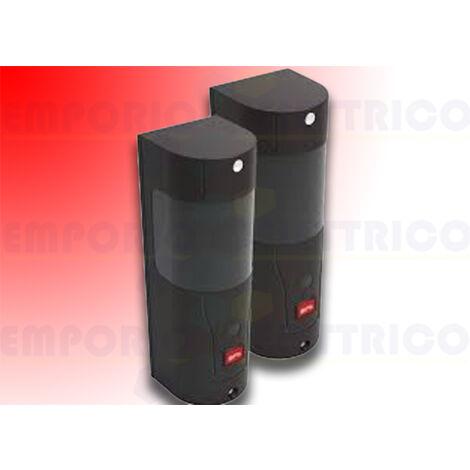 bft pair of photocells ftc 30 mt akta a30 p111536