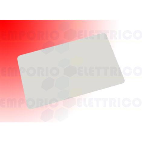 bft proximity card standard compass - isocard d110912