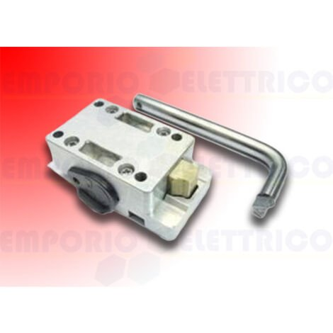 bft release with lever key for sub bt/eli 250n scc n733392