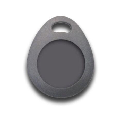 bft Schlüsselanhänger mit Transponder compass - ring d110914