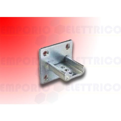 bft short adjustable wall bracket sfr b n735002