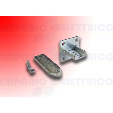 bft short wall bracket and bracket complete sfr b n735002 00001