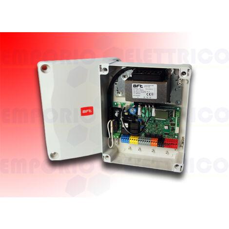 bft thalia control unit d113745 00002
