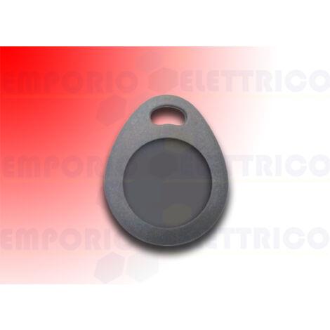 bft transponder keychain compass - ring d110914
