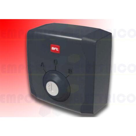 bft vandal-proof key switch q.bo key wm av p121023