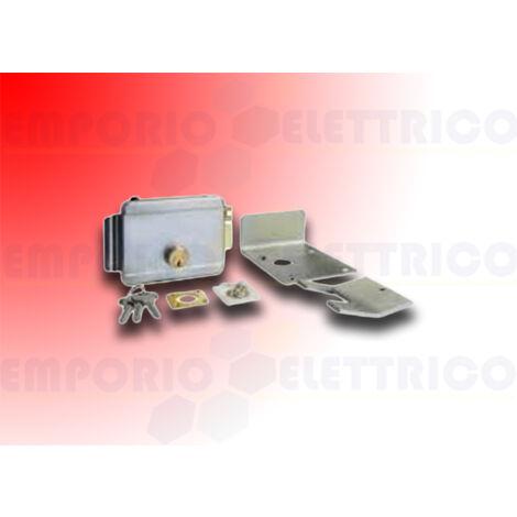 bft vertical electrical lock ecb d121018