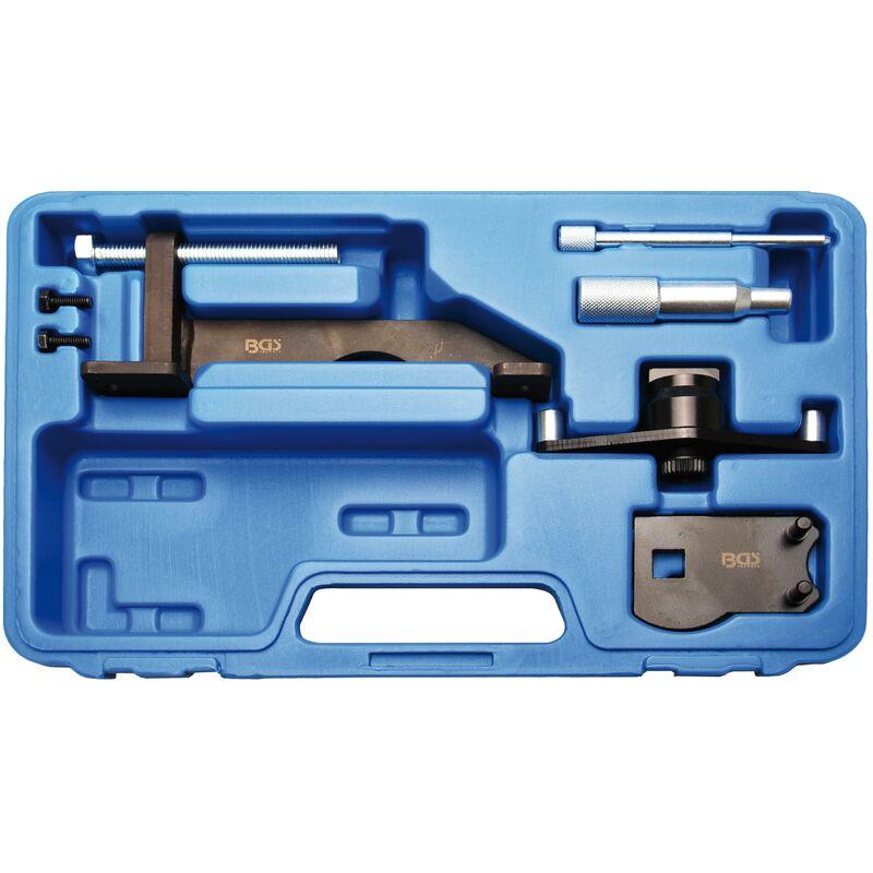 BGS technic Coffret de calage | pour Opel, GM 2.0/2.2 Ecotec diesel
