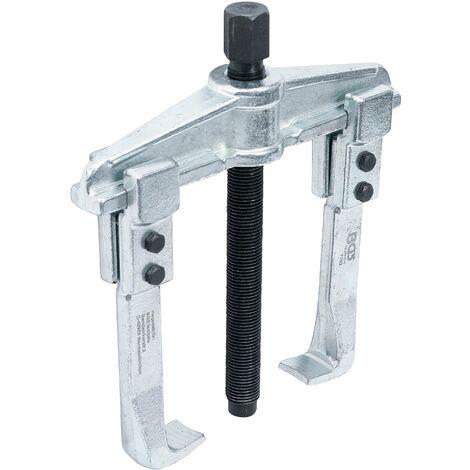 "main image of ""BGS technic Extractor paralelo, rosca fina, de 2 brazos   50 - 150 mm"""