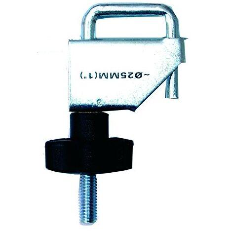 BGS technic Pince pour durites | Ø 45 mm